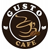 Gusto Cafe